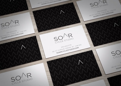 Soar_Cycle_Studio_Business_Cards_00