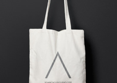 Soar_Cycle_Studio_Tote_Bag_01