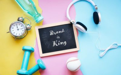 What every fitness studio needs to know about building a profitable brand (and 6 reasons why you should hire help with it)